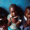 Kindersterblichkeit: niedrigerer Rückgang als erhofft