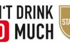 Alkohol und Gewalt: Kampagne klärt Jugendliche auf