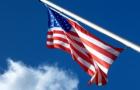 US-Wahl: geplante Gesundheitspolitik von Obama und McCain