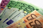 Gesundheitsportal imedo und Deutsche Angestellten Krankenkasse informieren über Kosten im Gesundheitswesen