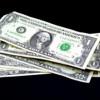 Kalifornische Regierung geht Gesundheitseinrichtungen ans Budget