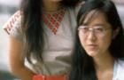 China fördert Gesundheit von Frauen