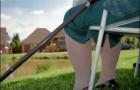 Knorpelzerstörung durch Übergewicht