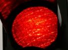 Rote Welle für das Ampelsystem