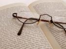 Das Internet-Gesundheitsportal www.imedo.de hat Gesundheitsbücher geprüft
