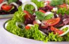 Strahlende Haut – auf die Ernährung kommt es an!