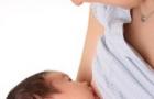 Wenn man zwei Menschen ernährt – Wie ernähre ich mich richtig als stillende Mutter