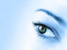 Unser wertvolles Augenlicht – und wie es verblassen kann