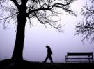 Bipolare Störung – Ein Leben zwischen Extremen