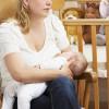 Postpartale Depression – Wenn das eigene Kind fremd ist