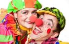 Jesunde Jecken?  –  Karneval kann heilsam sein!