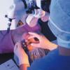 Wie sicher ist eine Augenlaser-Behandlung?