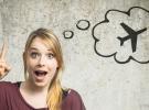 Nützliche Tipps für Ihren nächsten Flug!