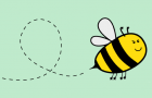 Der beste Freund des Menschen – die Wespe