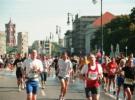 Marathonlauf: Vorsicht vor mangelnder Fitness