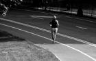 Durch Laufen abnehmen – 10 Fragen und Antworten