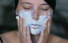 Wellness und Beauty Tipps für zu Hause