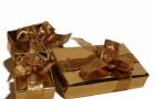 Weihnachtseinkäufe: Kaufsucht-Risiko steigt