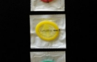 Welt-Aids-Konferenz fordert billigere Medikamente
