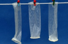 Auf die Größe kommt es doch an: falsche Kondomgrößen verderben den Sex