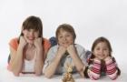Lebenslange Zusatzaufgabe: keinen Tag Urlaub vom Diabetes