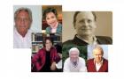 Allgemeinmediziner Dr. med. Herbert Plum führt die Wahl des beliebtesten Gesundheitsexperten Deutschlands an!