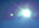 Sonnenallergie ist auf dem Vormarsch