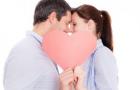 Love Heals – Nutzen Sie den Valentinstag, um  sich mal wieder zu verlieben!