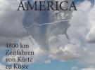 Herausforderung Race Across America – oder, wie man mit der richtigen Strategie Berge versetzen kann