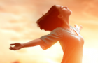 Detox – neue Energie für den Körper