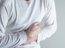 Morbus Crohn – wenn die Verdauung zur Qual wird